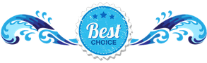Best Choice Managed IT Services Gold Coast