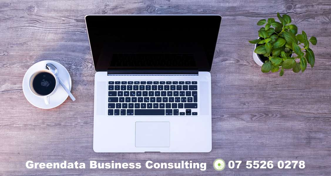 Greendata is a little different than your normal Managed IT Services business consultant on the Gold Coast