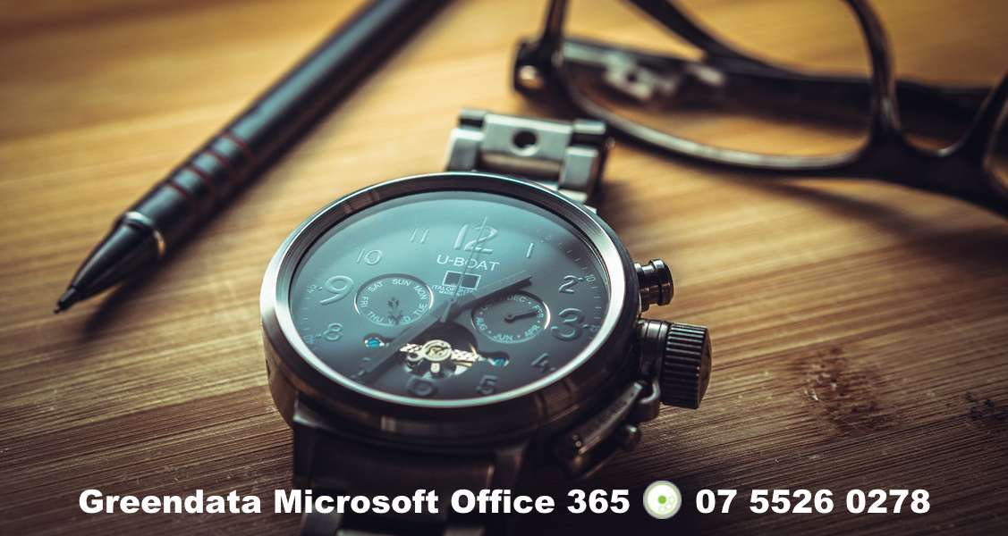 Microsoft Office 365 Enterprise E3 is a Game Changer for your Business on the Gold Coast