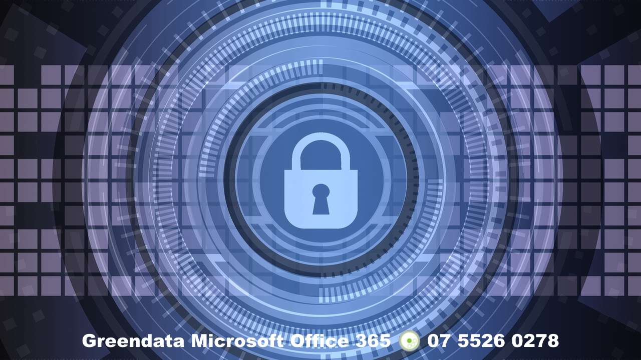 What is Microsoft Office 365 Advanced Threat Protection ATP and does my business need it?