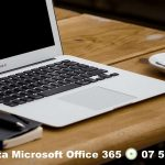 How can Microsoft Teams help my business using Office 365