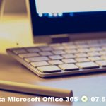The Benefits of using OneNote in Office 365
