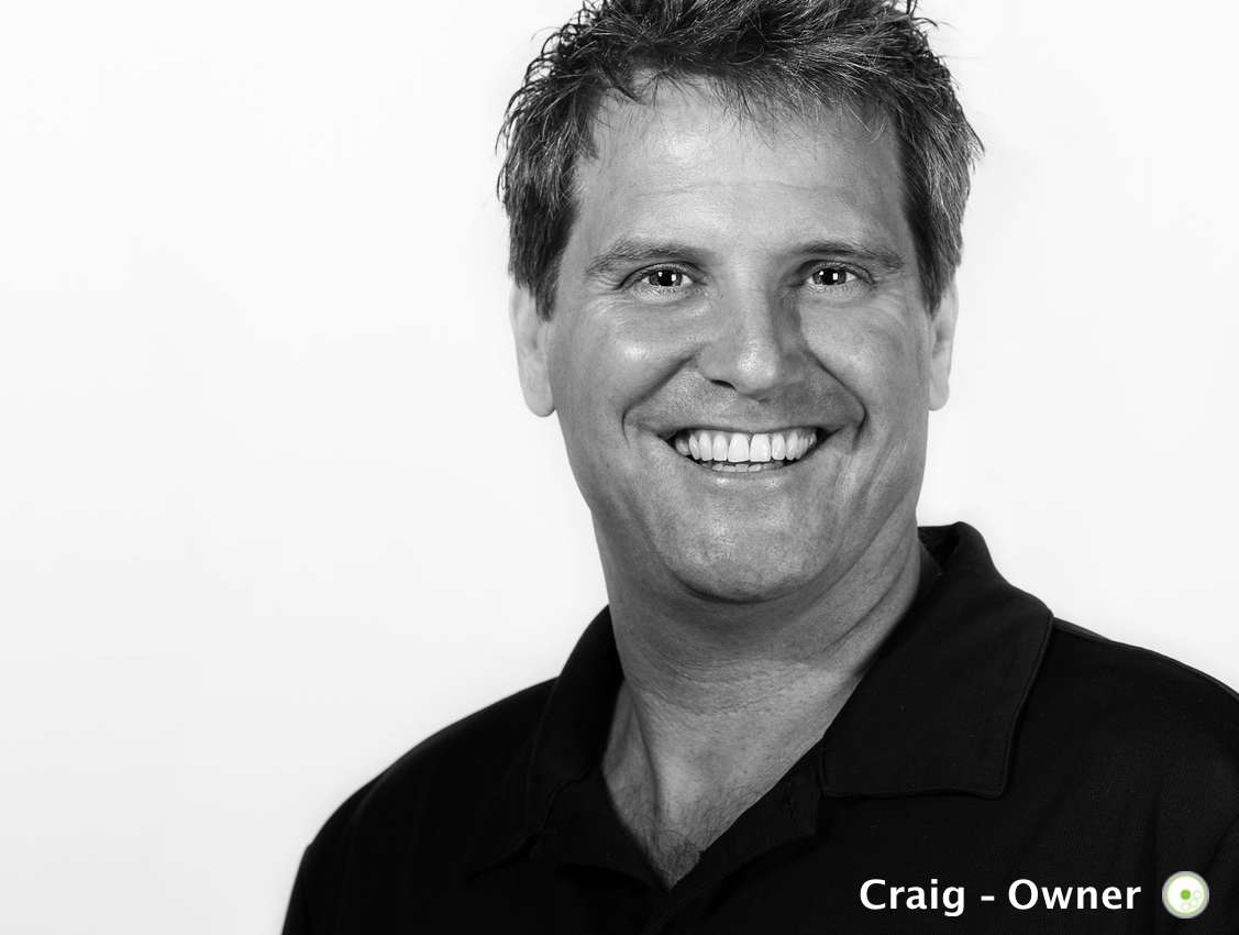Craig Young Greendata Office365 Managed IT Services Hosting Websites Social Media Gold Coast