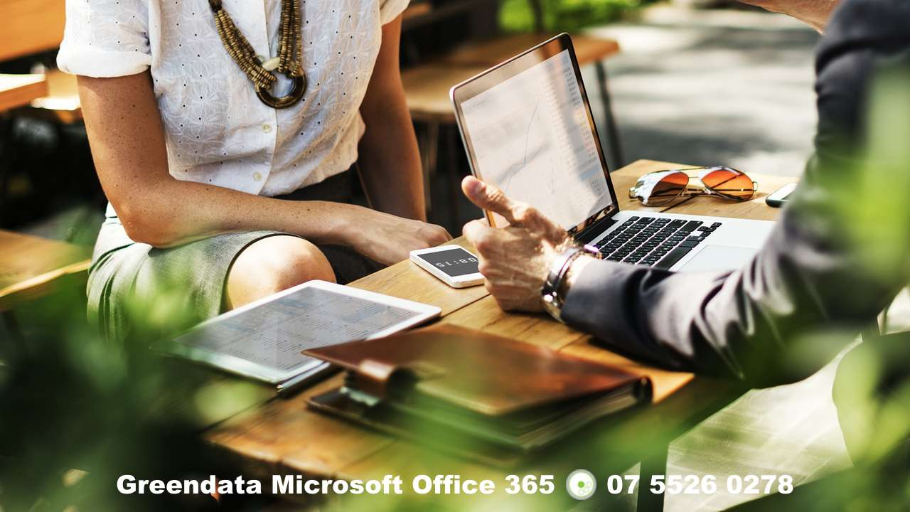 What is Microsoft Bookings and how does Bookings work