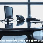 Whats the difference between Office 365 and Office 2016