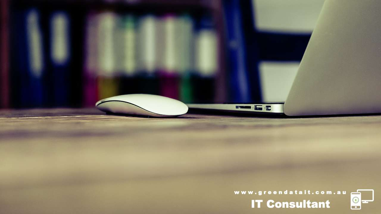 5 reasons why you need an IT Consultant on the Gold Coast and in Brisbane