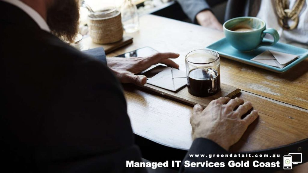 Managed IT Services Gold Coast and Surrounding Gold Coast Suburbs