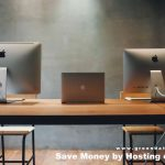 How you can save money by hosting on Microsoft Azure on the Gold Coast
